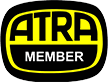 Transmission Repair and Problem solving Experts | ATRA Logo